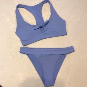 L*Space 2PC Bikini Set